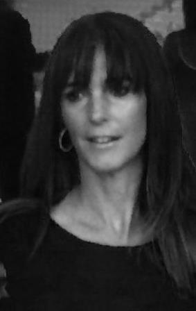 Dr. Jennifer MacKinnon
