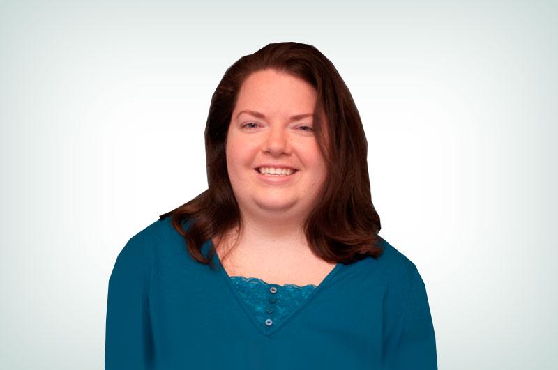 Dr. Rachel Simmons