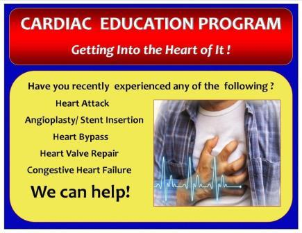 Cardiac Education TV screen version small